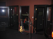 The Hit Joint Recording Studio Los Angeles
